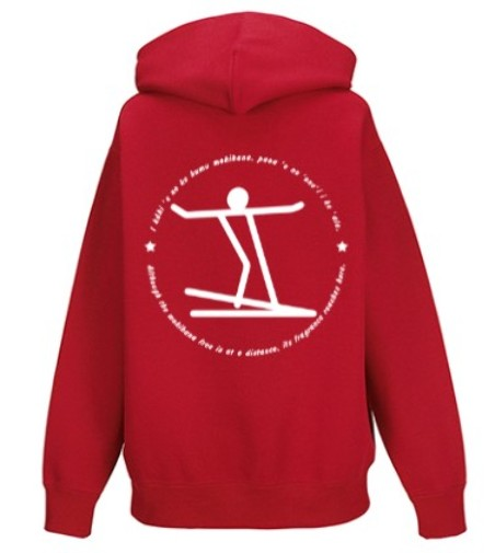 Camiseta Surf chico PETROGLIFO