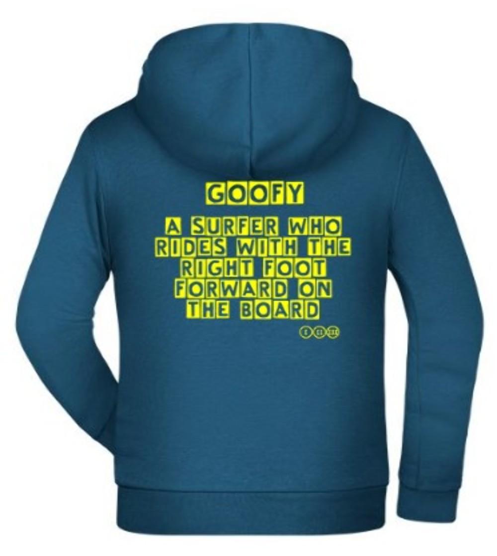 camiseta algodón orgánico niños Brosef