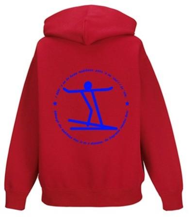 Camiseta Surf chica PETROGLIFO
