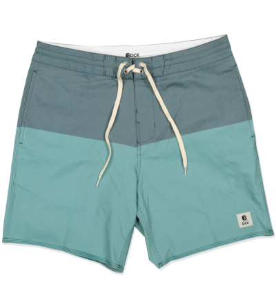 MINERAL GREEN-Cotton Series