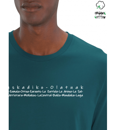 Camiseta algodón orgánico manga larga_STTM560_Stargazer_1816