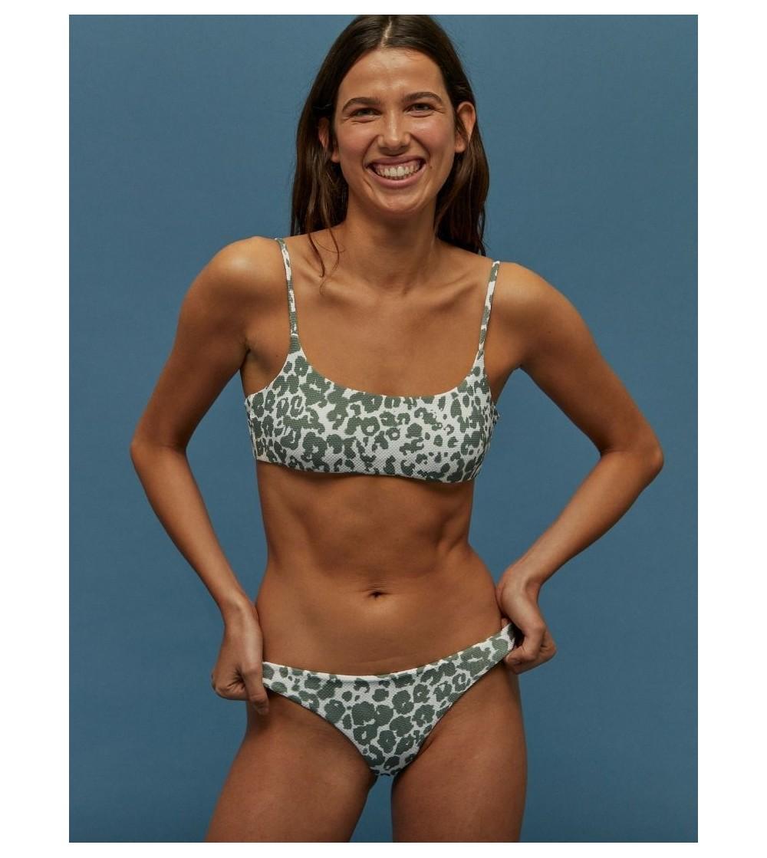 Bikini Soft Safari