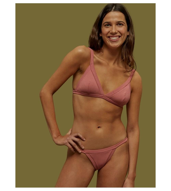 Bikini Robin Mood Marsala