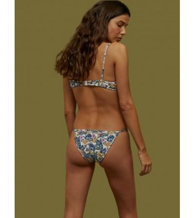 Bikini Robin TRIMS POSITANO