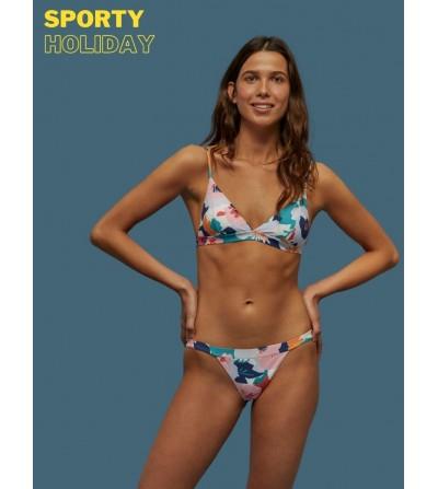 Bikini Robin Sporty Holiday