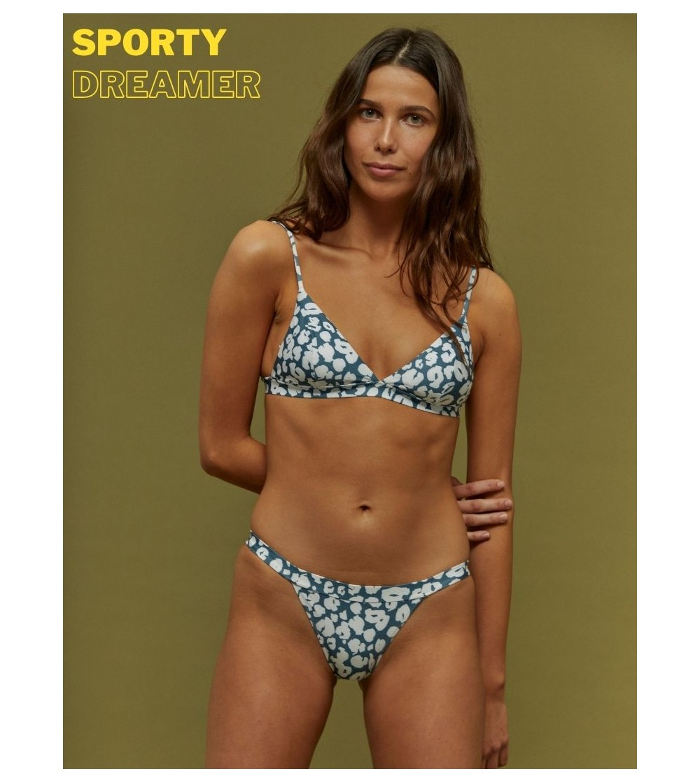 Bikini Robin Sporty Dreamer
