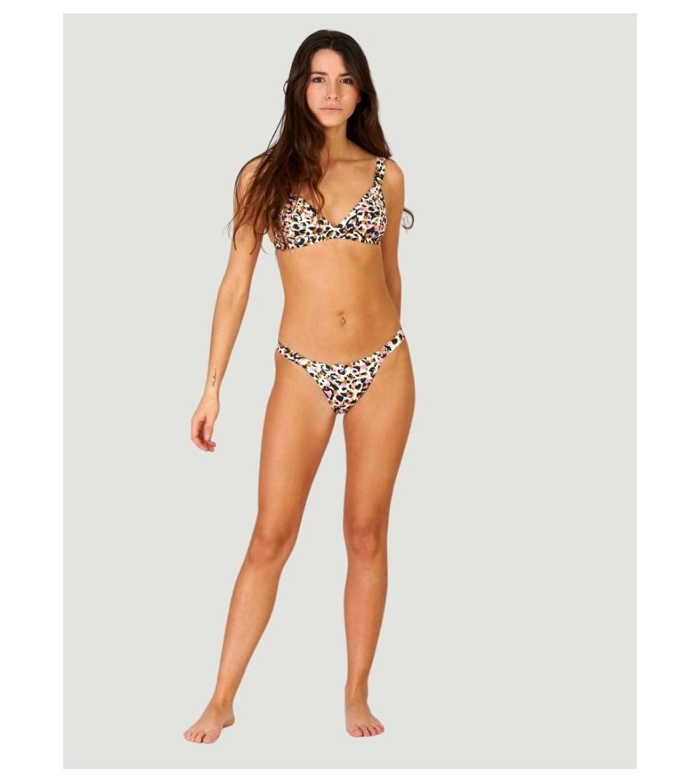 Bikini TOUCH ICONIC