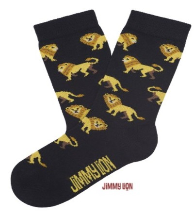 Calcetines Kids Lions